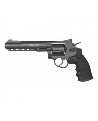 """Пневматический револьвер Gamo PR-776 (6"""")"""