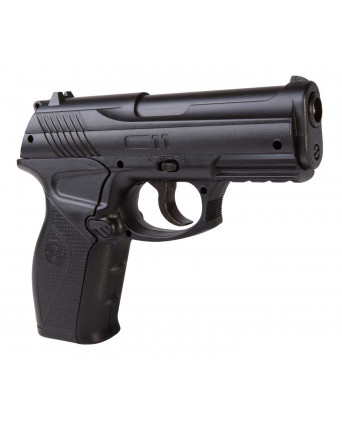 Пневматический пистолет Crosman C11