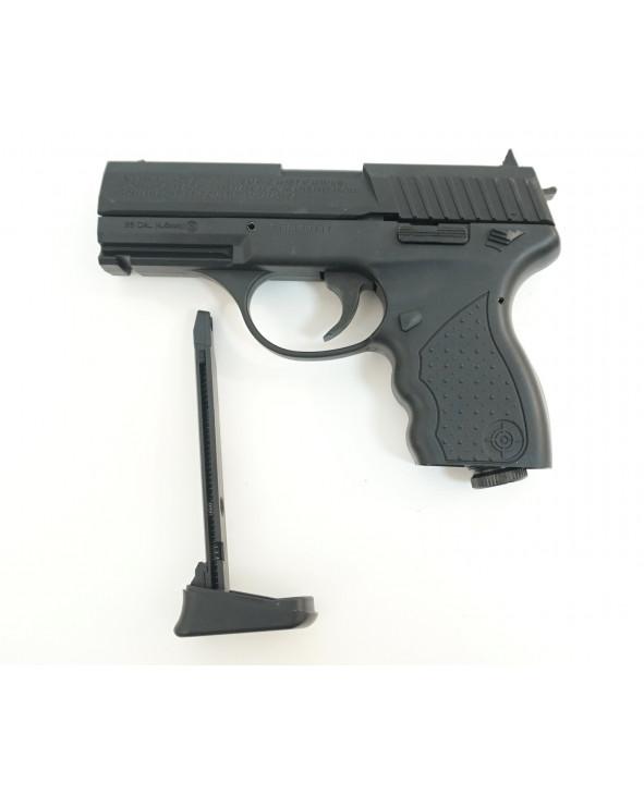 Пневматический пистолет Crosman PRO77 Kit