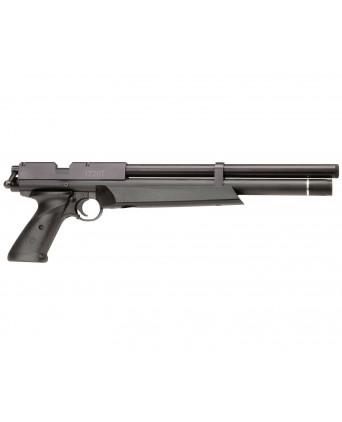 Пневматический пистолет Crosman 1720T (PCP)