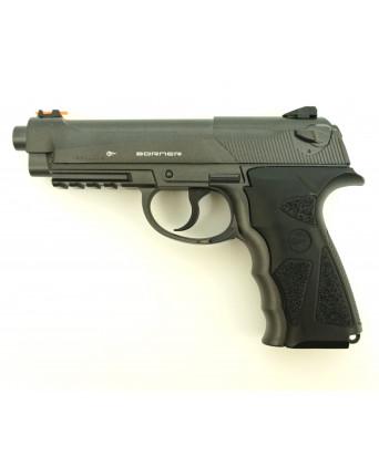 Пневматический пистолет Borner Sport 306 (m) (Beretta)