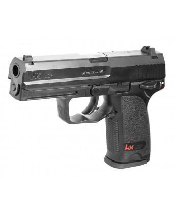 Пневматический пистолет Umarex Heckler & Koch USP