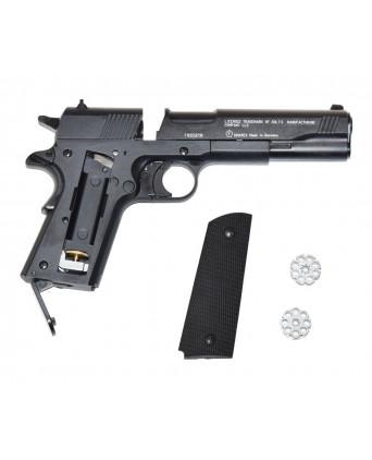 Пневматический пистолет Umarex Colt Government 1911 A1