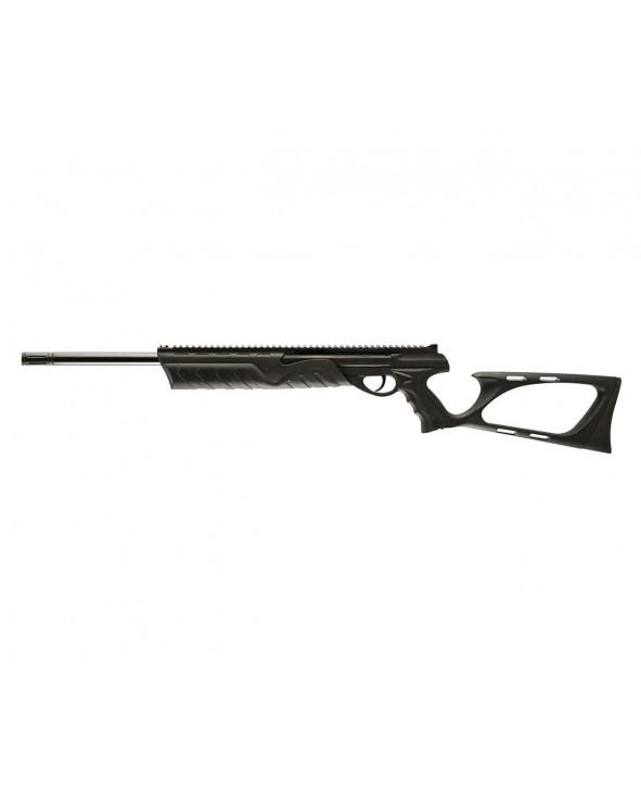 Пневматический пистолет-винтовка Umarex Morph 3X (3 Дж)