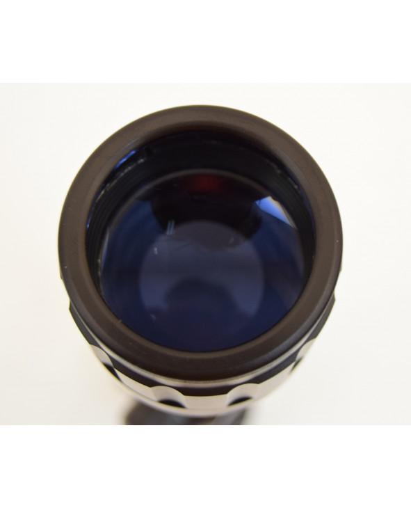 Оптический прицел Gamo 3-9x40 AOEG, с подсветкой