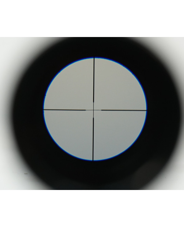 Оптический прицел Gamo 4x28