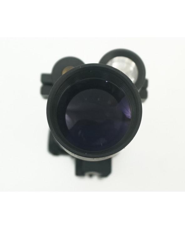 Оптический прицел Gamo 4x32 WR Vampir