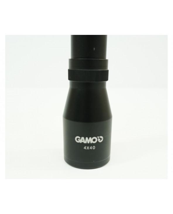Оптический прицел Gamo 4x40