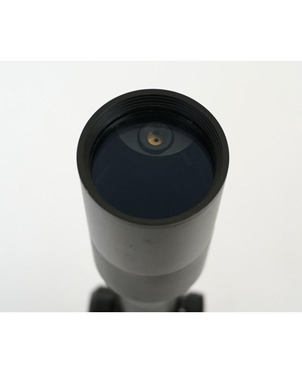 Оптический прицел Norin 2,5-10x42 IR