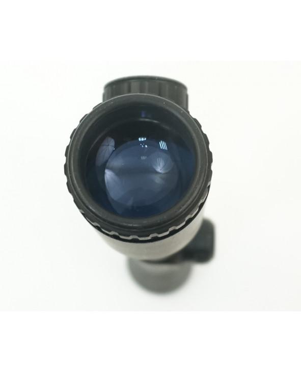 Оптический прицел Norin 3-9x40 E