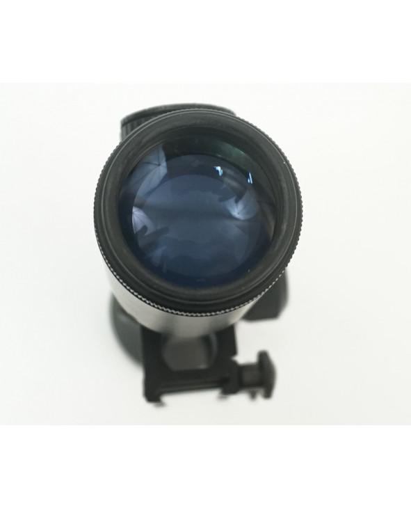 Оптический прицел Norin 3-9x42 IR