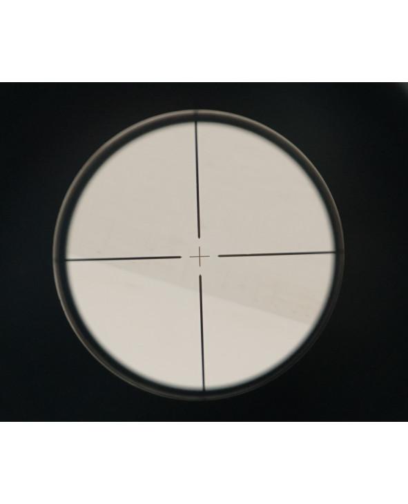 Оптический прицел Norin 3-9x32 E