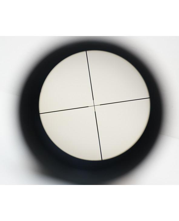 Оптический прицел Norin 3-9x40