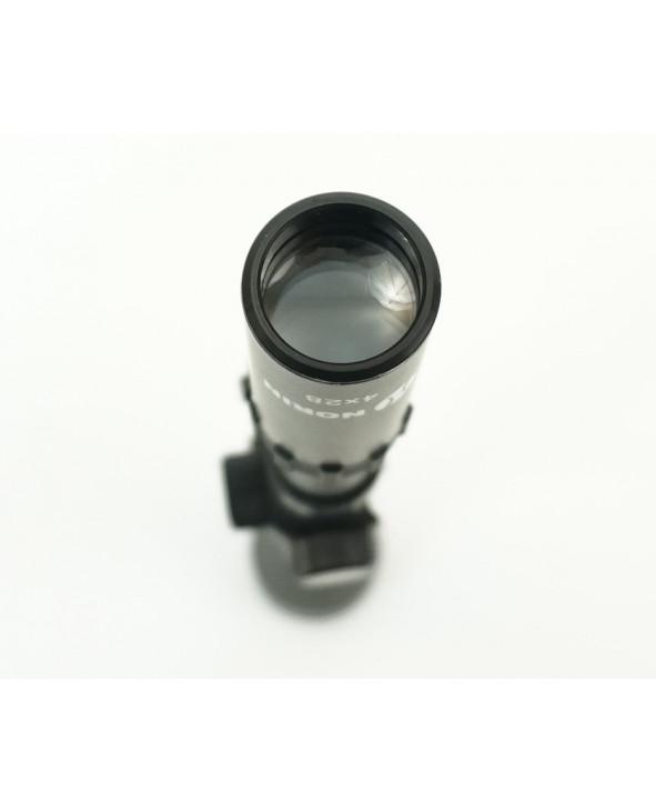 Оптический прицел Norin 4x28