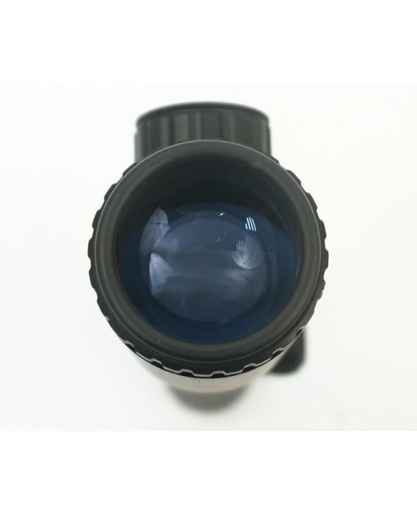 Оптический прицел Norin 4x32 E