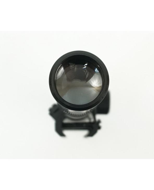 Оптический прицел Norin 4x20 S (короткий)
