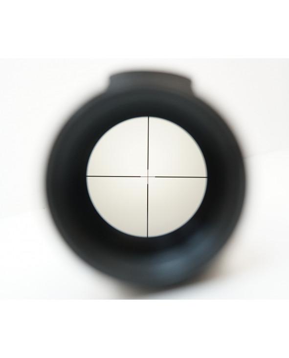Оптический прицел Norin 4x32 LS