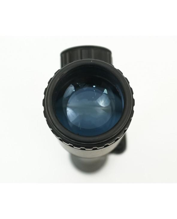 Оптический прицел Norin 4x40 Е
