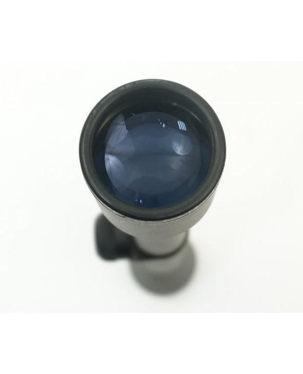 Оптический прицел Norin 4x40