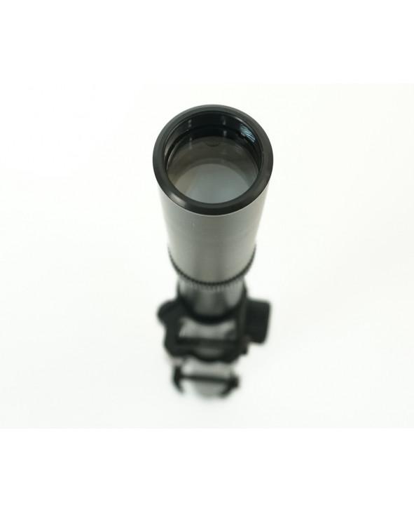 Оптический прицел Norin 4x15