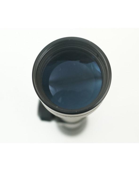 Оптический прицел Norin 6x32