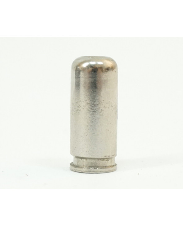Патрон светозвукового действия 9 мм P.A.K. Iron Blank (YAS) 50 штук
