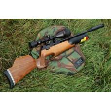 Пневматика для охоты - 5 признаков отличного ружья