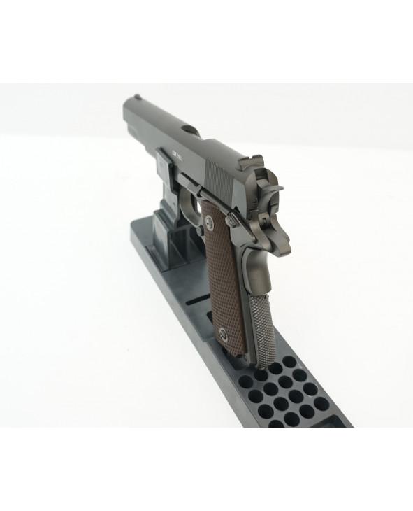 Пневматический пистолет Gletcher CLT 1911 (Colt)