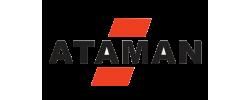Винтовки пневматические Ataman (Россия)