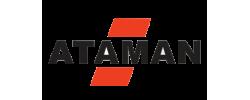 Пневматические пистолеты Ataman (Россия)