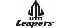 Оптические прицелы Leapers (США)