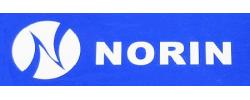 Оптические прицелы Norin (Китай)