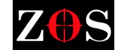 Оптические прицелы ZOS (Китай)