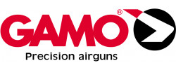 Пневматические пистолеты Gamo (Испания)