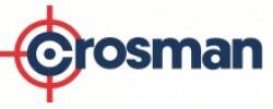 Винтовки Crosman (США)